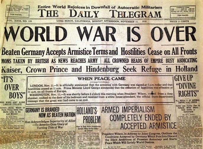 Headline-End_of_War_rev